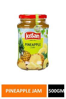 Kissan Pineapple Jam 500gm