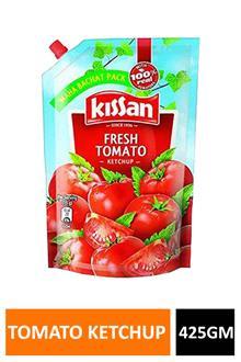 Kissan Tomato Ketchup 425gm