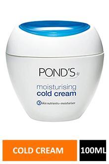 Ponds Cold Cream 100ml