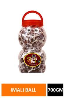 Tapi Jelly Ball 700gm