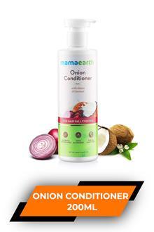 Mamaearth Onion Conditioner 200ml