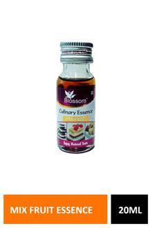 Blossom Mix Fruit Essence 20ml