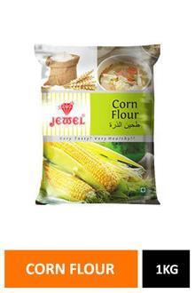 Blossom Corn Flour 1kg