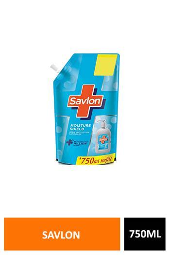 Savlon Deep Clean 725ml