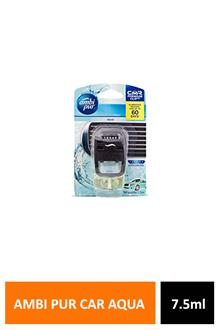 Ambi Pur Car Aqua 7.5ml