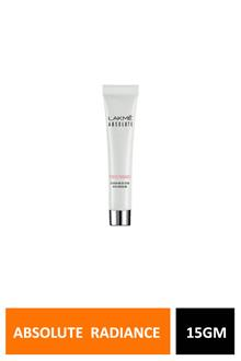 Lakme Absolute Perfect Radiance 15gm