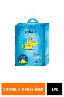 Odonil Air Freshner Miami Dream