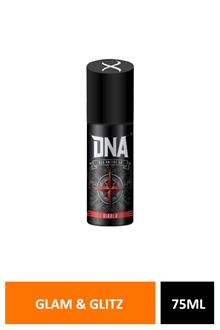 Dna Sweet Buster Glam & Glitz 75ml