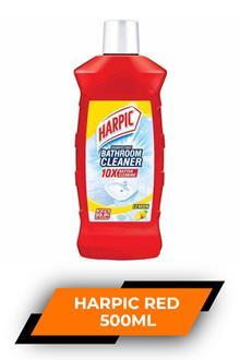 Harpic Red 500ml