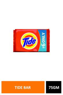 Tide Bar 75gm