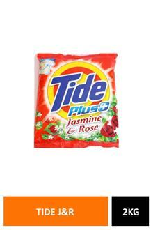 Tide Powder 2kg