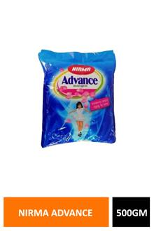 Nirma Advance Detergent 500gm