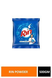 Rin Powder 500gm