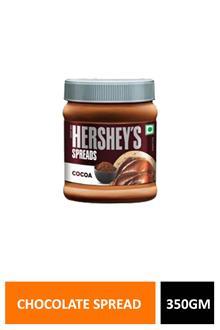 Hersheys Cocoa Spread 350gm