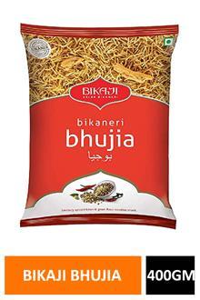 Bikaji Bikaneri Bhujia 400gm