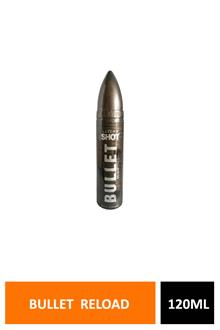 Layer Bullet Reload 120ml