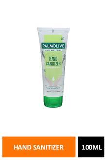 Palmolive Hand Sanitizer100ml