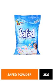 Safed Powder 2kg