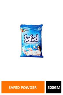 Safed Powder 500gm