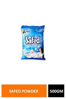 Safed Powder 500gm