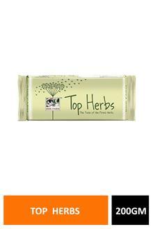 Bf Top Herbs 200gm
