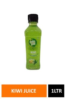 Geks Era Kiwi Juice 1ltr