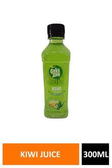 Geks Era Kiwi Juice 300ml