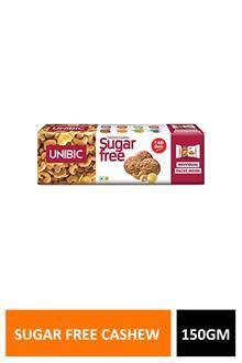 Unibic Sugar Free Cashew 75gm