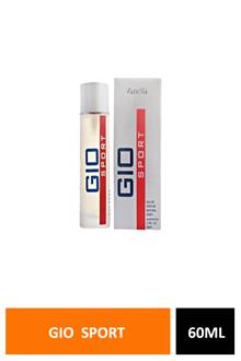 Denver Gio Sport Bodyspray 60ml