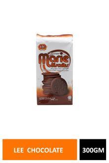 Lee Chocolate Marie 300gm