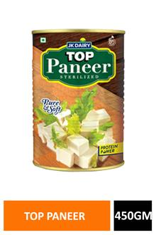 Jk Top Paneer 450gm