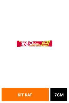 Kit Kat  7gm