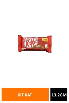 Kit Kat 13.2gm