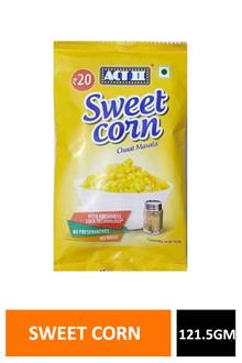 Act Ii Sweet Corn 121.5gm