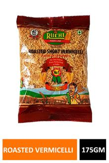 Ruchi Roasted Vermicelli 175gm