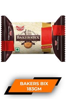 Anmol Bakers Bix 183gm