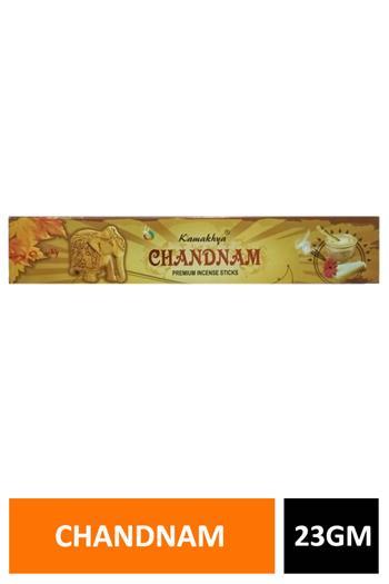 Kamakhya Chandnam 23gm