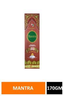 Kamakhya Mantra 170gm