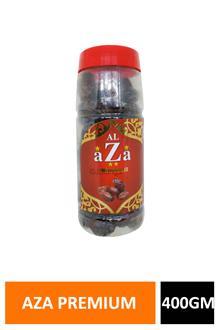 Aza Premium Dates 400gm