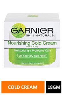 Garnier Winter Care 18gm