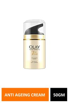Olay Anti Ageing Spf15 50gm