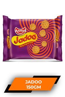 Anmol Jadoo 150gm
