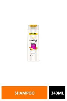 Pantene Shampoo Hfc 340ml