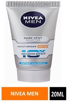 Nivea Men Dark Spot Reduction 20ml