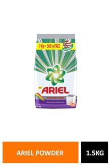 Ariel Colour Care 1.5kg