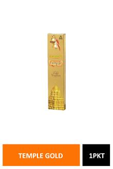 Mangaldeep Temple Gold 20sticks