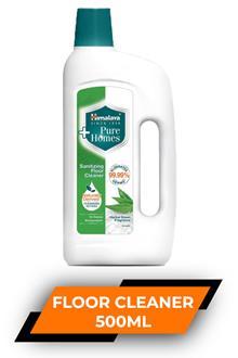Himalaya Herbal Floor Cleaner 500ml