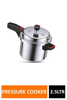 Anjali Nutricon Classy Pressure Cooker 2.5ltr