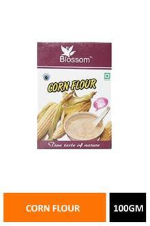 Blossom Corn Flour 100gm