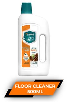 Himalaya Pine Floor Cleaner 500ml